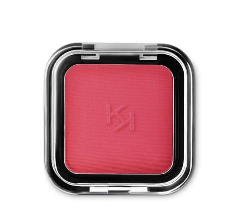 Kiko Smart Eyeshadow 02 Pearly Champagne