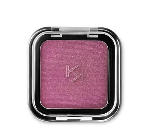 KIKO Milano Smart Coloured Eyeshadow 14 Matte Red