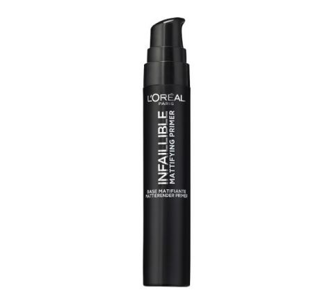 L'Oreal Paris Infallible Mattifying Primer 20ml