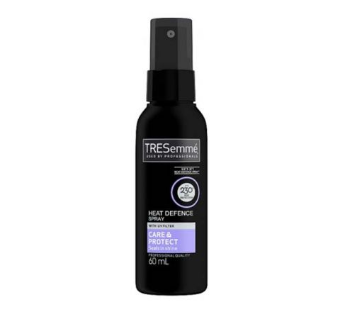 TRESemmé Protect Heat Defence Styling Spray 60ml