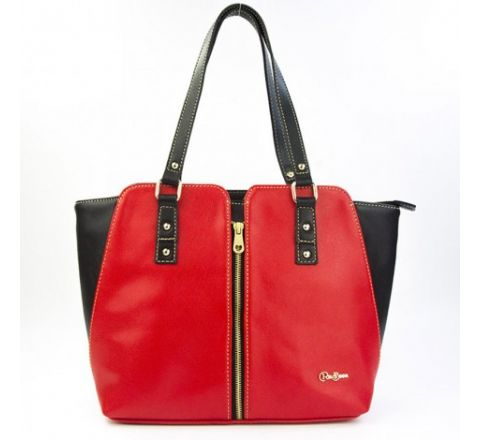 LILY BAG-006 RED
