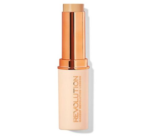 Buy Revolution Foundation in Bangladesh at Kikinben - Revolution Fast Base Foundation Stick - F5