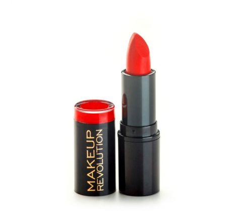 Makeup Revolution Amazing Lipstick - Lady