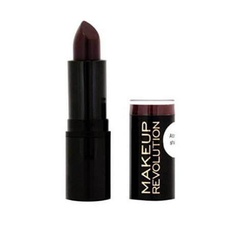 Makeup Revolution Amazing Lipstick - Make Me Tonight