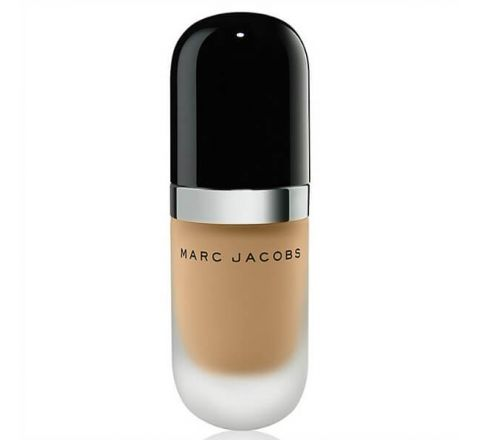 Marc Jacobs Re(Marc)Able Full Cover Foundation Concentrate, Beige