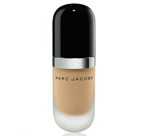 Marc Jacobs Re(Marc)Able Full Cover Foundation Concentrate, Bisque Golden
