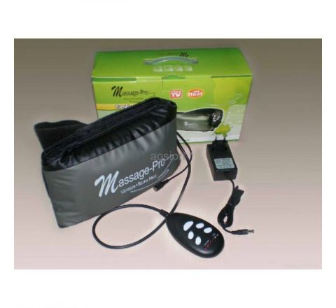 Massage Pro Slimming Belt 2in1