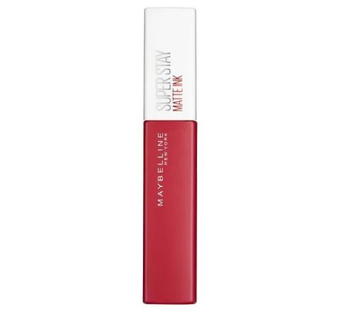 Maybelline Superstay Matte Ink Liquid 20 Pioneer