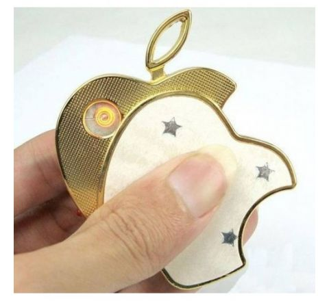 Apple Usb Lighter