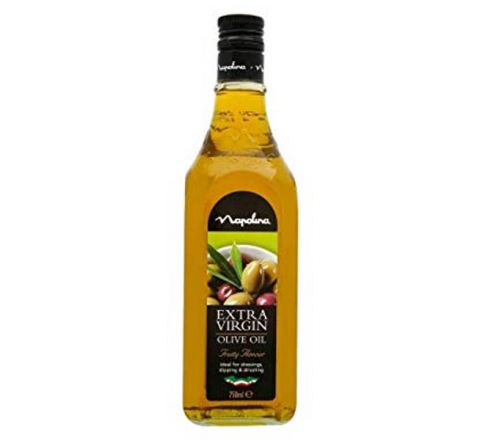 Napolina Extra Virgin Olive Oil 750ml