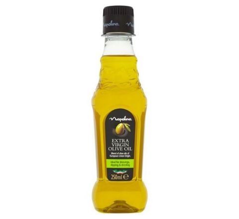 Napolina Extra Virgin Olive Oil 250ml