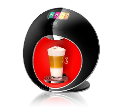 NESCAFE Dolce Gusto Majesto Coffee Machine.