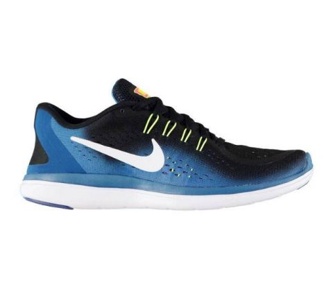 Nike Flex 2017 RN Mens Running Shoes - Mens Running Shoes