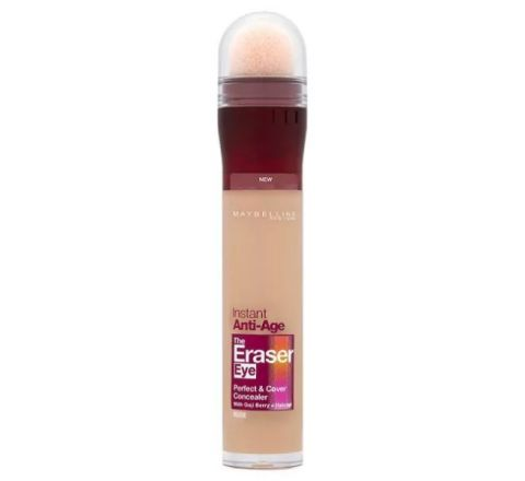 Maybelline Age Rewind Eye Concealer Nude 6.8ml