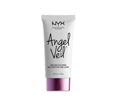 NYX Professional Makeup - Angel Veil™ Skin Perfecting Face Primer 30ml