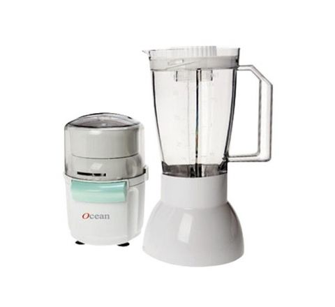 OCEAN ELE Blender Chopper OCB3016