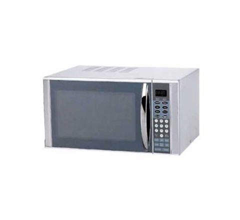 OCEAN Oven Microwave 30L OMOT430