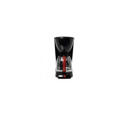 OCEAN ELE Coffee Maker S/S 1.5L OCM6616S