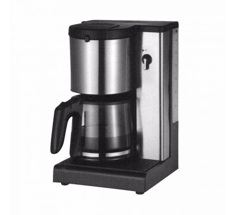 OCEAN_ELE Coffee Maker 1.5L OCM6622