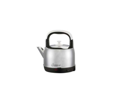 OCEAN ELE Automatic Electric Kettle S/S 4.1 Ltr. OEKRA0541