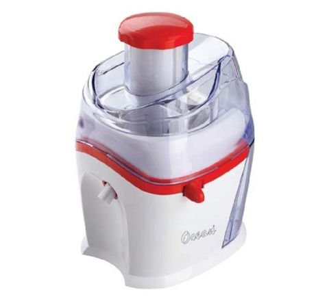 OCEAN ELE Juicer Fruit OJE215
