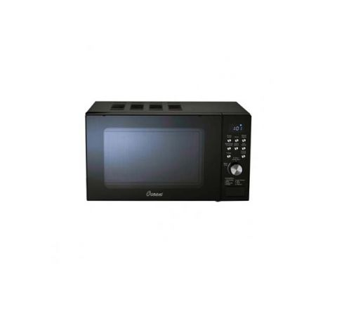 OCEAN ELE Oven Microwave 17 Ltr. With Grill OMO17M9