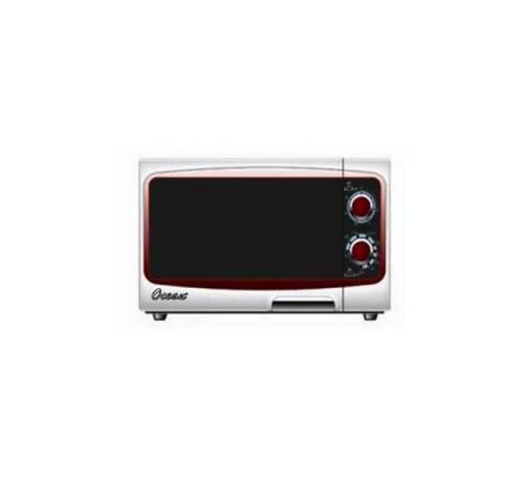 OCEAN ELE Oven Microwave 23 Ltr. With Grill OMO23JQ2