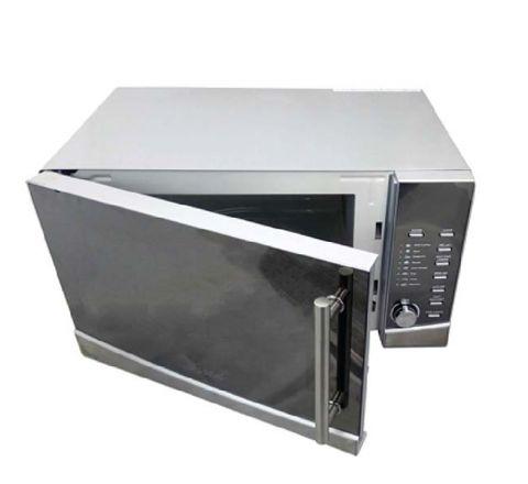 OCEAN ELE Oven Microwave 28 Ltr. OMOB628