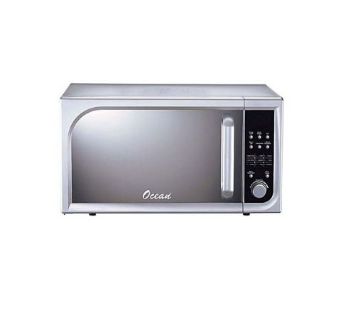 OCEAN ELE Oven Microwave 43 Ltr. With Grill & Convection OMOD100C9