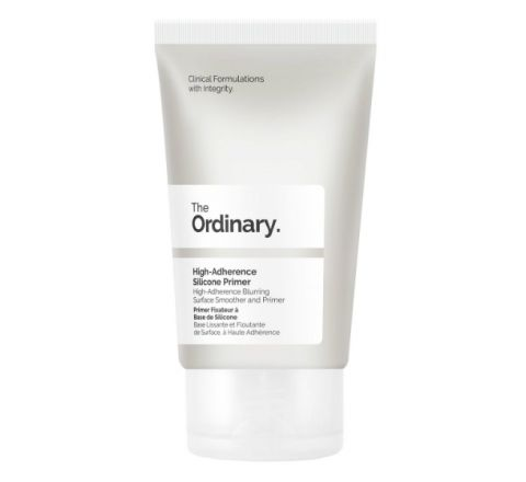The Ordinary High Adherence Silicone Primer 30ml