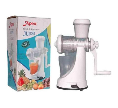Apex Juice Maker