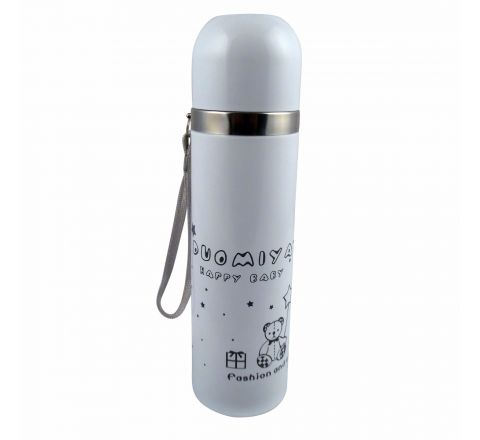 Ocean Flask Vacuum 350ML OVF350G
