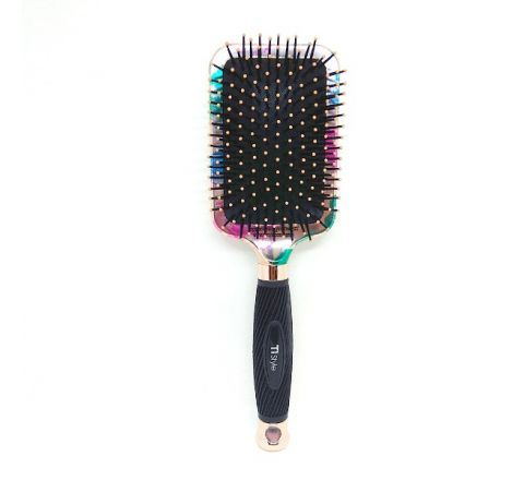 Ti-Style Professional Paddle Brush