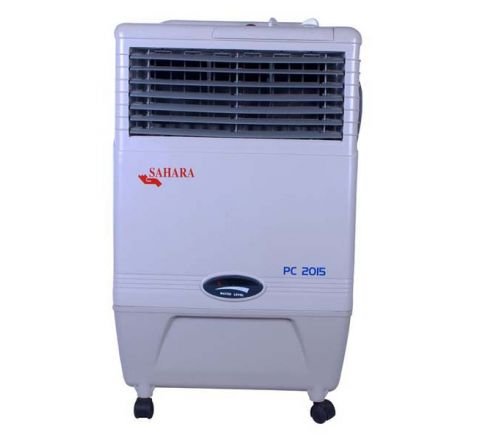 SAHARA Sahara Cooling Fan 17L PC2015