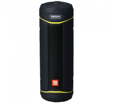 REMAX RB-M10 BLUETOOTH SPEAKER