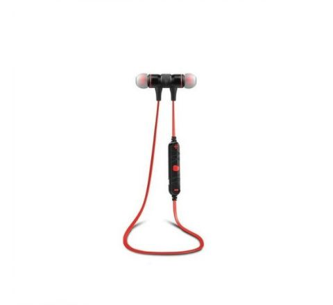 Awei Wireless Bluetooth Smart Sports Stereo Earphone (A920BL)
