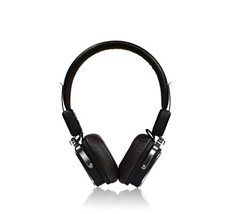 REMAX 200HB Wireless Headphone With Mic
