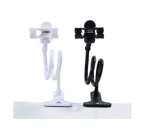 REMAX C22 PHONE STAND - Black