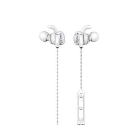 REMAX RB-S10 Headphone White
