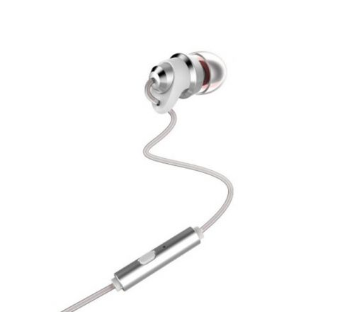 REMAX Headphone RM-585 White