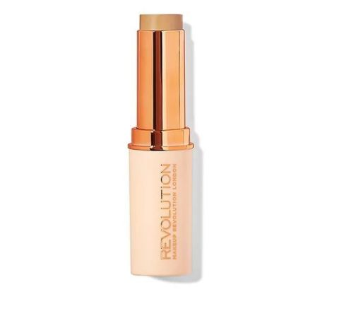 Revolution Fast Base Foundation Stick - F10