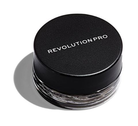 Revolution Pro Brow Pomade Ebony