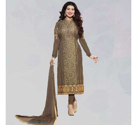 Vinay Fashion Salwar Kameez - 146