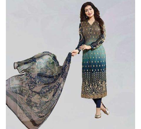 Vinay Fashion Salwar Kameez - 147