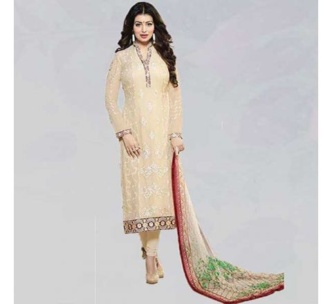 Vinay Fashion Salwar Kameez - 148