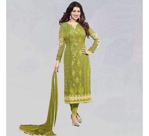 Vinay Fashion Salwar Kameez - 149