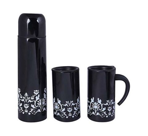 Flask Vacuum with Mug Set RG171B