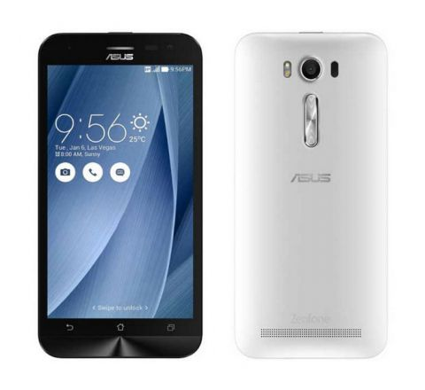 Asus ZE550KL 2GB 16GB White