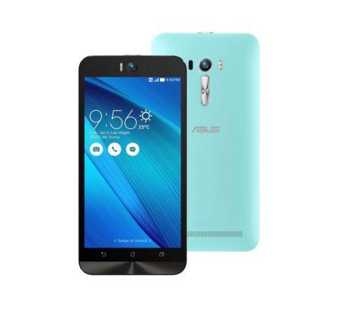 Asus Zenfone Selfie ZD551KL 3GB 32 Blue