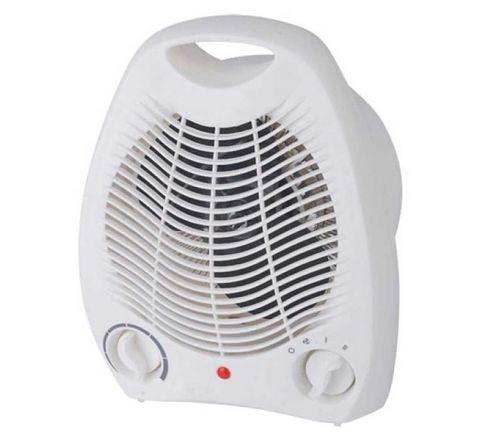 Room Heater KBN01